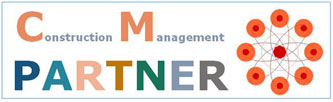 cmpartner_logo333
